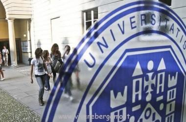 scuola universita studi di bergamo